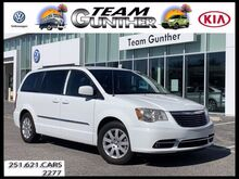 2014_Chrysler_Town & Country_Touring_ Daphne AL