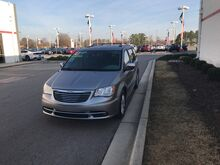 2014_Chrysler_Town & Country_Touring_ Decatur AL