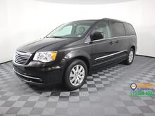 2014_Chrysler_Town & Country_Touring_ Feasterville PA