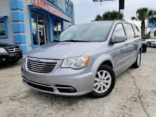 2014_Chrysler_Town & Country_Touring_ Jacksonville FL
