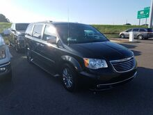 2014_Chrysler_Town & Country_Touring-L_  FL