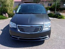 2014_Chrysler_Town & Country_Touring-L 30th Anniversary_ Apache Junction AZ