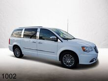 2014_Chrysler_Town & Country_Touring-L_ Belleview FL