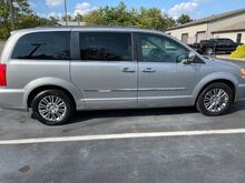 2014_Chrysler_Town & Country_Touring-L_ Jacksonville IL