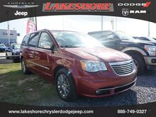 2014_Chrysler_Town & Country_Touring-L_ Slidell LA
