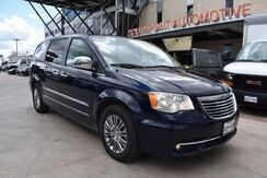 2014_Chrysler_Town & Country_Touring-L V6_ San Antonio TX