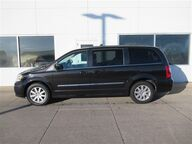 2014 Chrysler Town & Country Touring Moline IL