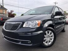 2014_Chrysler_Town & Country_Touring_ Whitehall PA