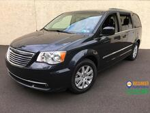 2014_Chrysler_Town & Country_Touring w/ Rear Entertainment_ Feasterville PA