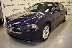 2014_DODGE_CHARGER SE; SXT__ Kansas City MO