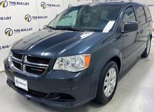 2014_DODGE_GRAND CARAVAN SE__ Kansas City MO