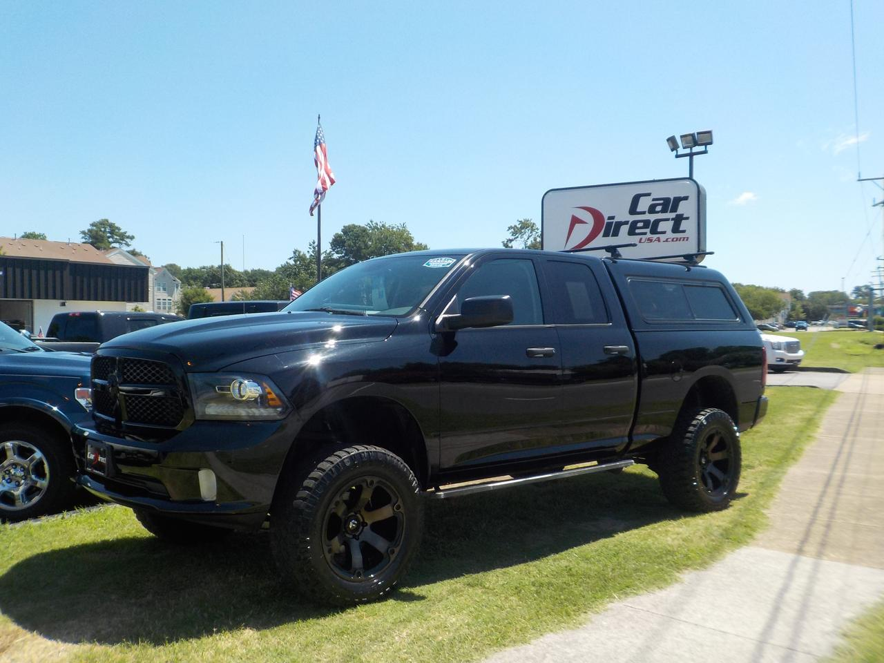 Dodge Ram Cap | Best News Of Car 2019 2020