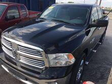 2014_DODGE_RAM 1500_SLT Quad Cab 2WD_ Austin TX