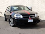 2014 Dodge Avenger SE Chicago IL