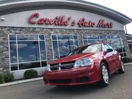 2014 Dodge Avenger SE Grand Junction CO
