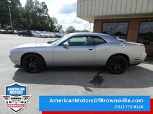 2014_Dodge_Challenger_R/T_ Brownsville TN
