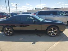 2014_Dodge_Challenger_R/T_ Watertown SD