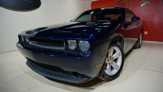 2014 Dodge Challenger SXT 100th Anniversary Appearance Gr Indianapolis IN