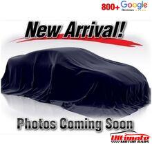 2014_Dodge_Challenger_SXT 2dr Coupe_ Saint Augustine FL