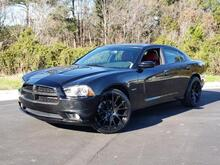 2014_Dodge_Charger_4dr Sdn RT Plus AWD_ Cary NC