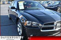 2014_Dodge_Charger_4dr Sdn Road/Track RWD_ Rocky Mount NC