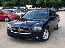 2014_Dodge_Charger_4dr Sdn SE RWD_ Cary NC