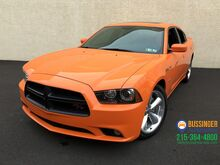 2014_Dodge_Charger_R/T - Road & Track_ Feasterville PA