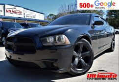 Dodge Charger R/T 4dr Sedan 2014