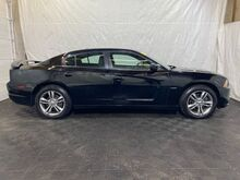 2014_Dodge_Charger_R/T AWD_ Middletown OH