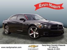 2014_Dodge_Charger_R/T_ Hickory NC