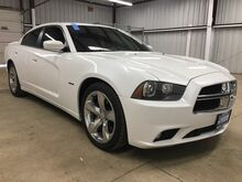 2014_Dodge_Charger_R/T_ Mercedes TX