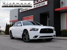 2014_Dodge_Charger_R/T_ Richmond KY