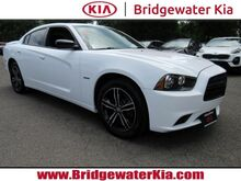 2014_Dodge_Charger_RT AWD, Sport Appearance Package, Keyless Enter-N-Go, Touch Screen Audio Display, Beats Premium Sound System, Bluetooth Technology, Heated Front Bucket Seats, 19-Inch Alloy Wheels,_ Bridgewater NJ