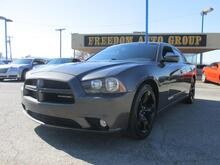 2014_Dodge_Charger_RT_ Dallas TX