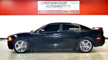 2014_Dodge_Charger_RT_ Greenwood Village CO