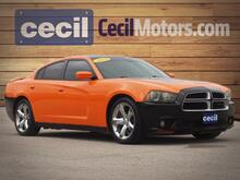 2014_Dodge_Charger_RT Max_  TX