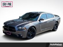 2014_Dodge_Charger_RT_ Naperville IL
