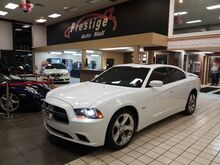 2014_Dodge_Charger_RT Plus_ Cuyahoga Falls OH