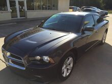 2014_Dodge_Charger_SE_ Gainesville TX