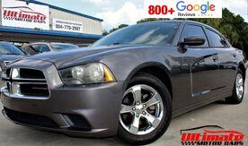 2014_Dodge_Charger_SE 4dr Sedan_ Saint Augustine FL