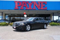 2014_Dodge_Charger_SE_ Brownsville TX