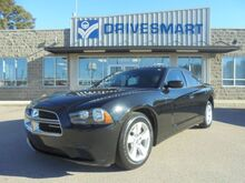 2014_Dodge_Charger_SE_ Columbia SC