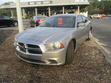 2014_Dodge_Charger_SE_ Gainesville FL