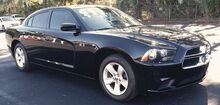 2014_Dodge_Charger_SE_ Gainesville FL