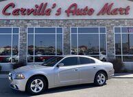 2014 Dodge Charger SE Grand Junction CO