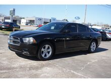 2014_Dodge_Charger_SE_ Richwood TX