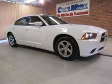 2014_Dodge_Charger_SE_ Tiffin OH