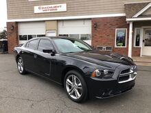 2014_Dodge_Charger_SXT_ East Windsor CT