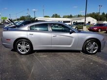 2014_Dodge_Charger_SXT_ Fort Wayne Auburn and Kendallville IN