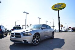 2014_Dodge_Charger_SXT_ Houston TX